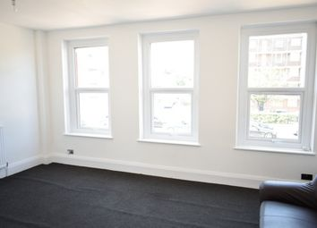 Thumbnail Studio to rent in Randisbourne Gardens, Bromley Road, London
