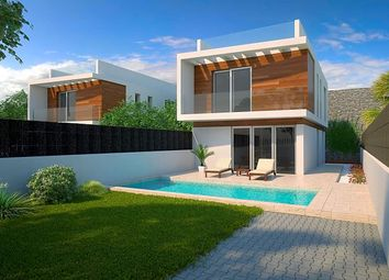 Thumbnail 3 bed villa for sale in Sin Calle 03189, Orihuela Costa, Alicante