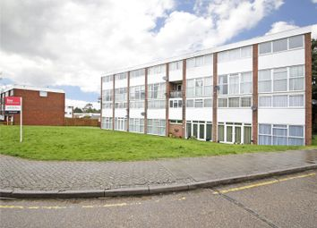 2 bed maisonette for sale in Edgewood Drive, Green Steeet Green, Orpington BR6