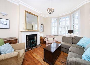 5 bed semi-detached house for sale in Sprules Road, Brockley SE4