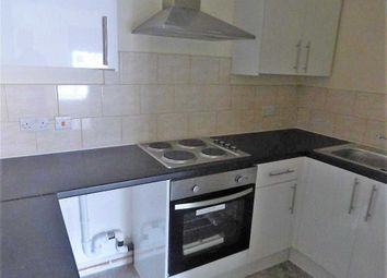 Thumbnail 2 bed flat to rent in Midland Road, Royston, Barnsley