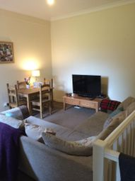 Thumbnail 2 bed duplex to rent in Old Lansdowne Roa, West Didsbury