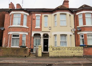 Thumbnail 5 bed terraced house to rent in Widdrington Road, Radford, Coventry
