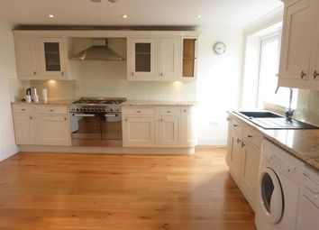 Thumbnail 2 bedroom maisonette to rent in Greenfield, Witham