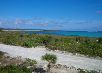 Thumbnail 2 bed property for sale in Columbus Landings, San Salvador, The Bahamas