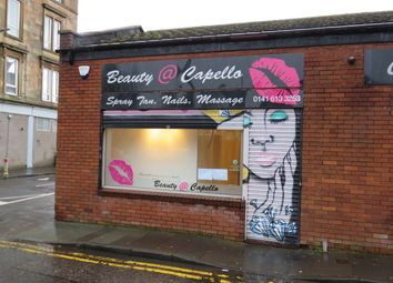 Thumbnail Retail premises to let in Victoria Place, Rutherglen