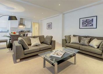 find 1 bedroom flats to rent in london zoopla