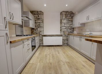 Thumbnail 2 bed flat for sale in Anderson Court, Burnopfield, Newcastle Upon Tyne