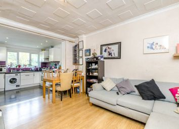 Thumbnail 3 bed property for sale in Brentmead Gardens, West Twyford