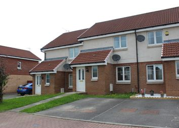 Thumbnail 2 bed terraced house to rent in Ardgowan Place, Cowie