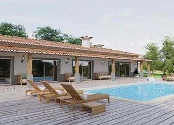 Thumbnail 5 bed farmhouse for sale in Cartaxo, Portugal