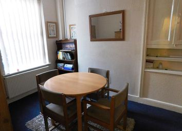 Thumbnail 4 bed end terrace house to rent in Prescot Street, City Centre, Liverpool