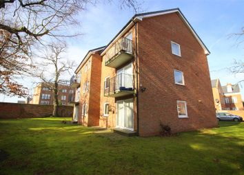 Thumbnail 2 bedroom flat for sale in College Court, Darlington