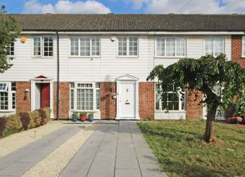 Thumbnail 3 bed property for sale in Canterbury Close, Greenford