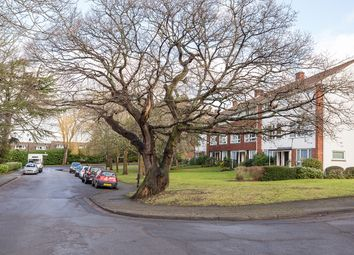 Thumbnail 3 bed flat to rent in Rouse Gardens, London