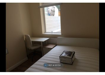 Thumbnail Room to rent in Grange Park Road, Thornton Heath