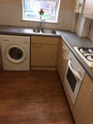 Thumbnail 2 bedroom flat to rent in Bedminster, Bristol
