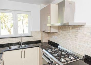 Thumbnail 2 bed flat to rent in Primrose Court, Hydethorpe Road, Balham