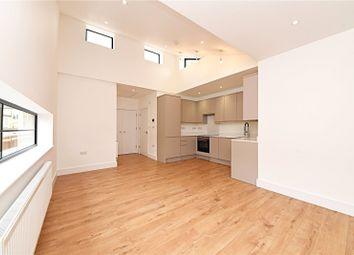 Thumbnail 1 bedroom semi-detached bungalow for sale in Park Road, London