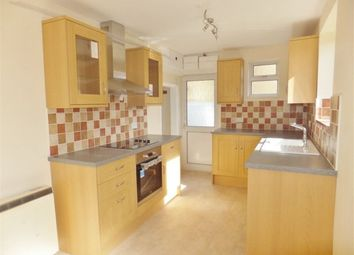 Thumbnail 2 bed semi-detached house to rent in Mesne Way, Shoreham, Sevenoaks