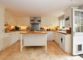 Thumbnail Cottage for sale in London Road, Calne