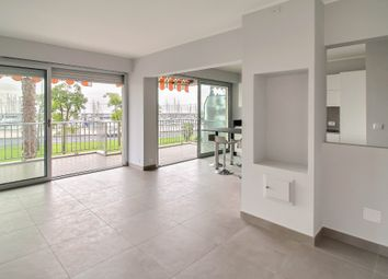 Thumbnail 2 bed apartment for sale in Menton (Commune), Menton, Nice, Alpes-Maritimes, Provence-Alpes-Côte D'azur, France
