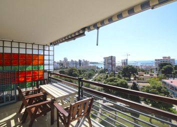 Thumbnail 2 bed apartment for sale in Albufereta, Alicante (City), Alicante, Valencia, Spain