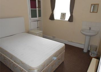 Thumbnail 5 bedroom shared accommodation to rent in St Helens Avenue, Brynmill, Swansea
