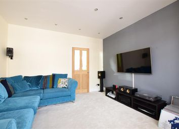 Thumbnail 3 bed semi-detached house for sale in Chelmsford Road, Portsmouth, Hampshire