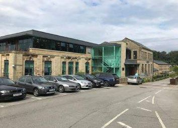 Thumbnail Office to let in Deakins Business Park, Blackburn Road, Egerton, Bolton