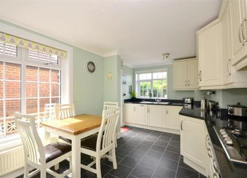 Thumbnail 2 bed bungalow for sale in Burmarsh Road, Hythe, Kent