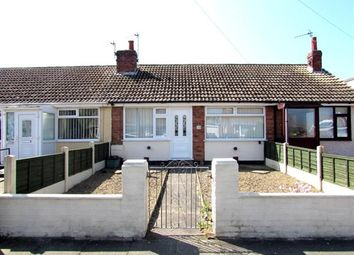 Thumbnail 1 bedroom bungalow for sale in Redcar Avenue, Thornton Cleveleys