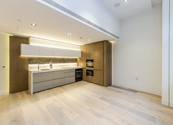 Thumbnail 2 bed flat for sale in Fitzroy Place, Nassau Street, Oxford Circus, London