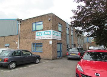 Thumbnail Office to let in Ashton Vale Road, Bristol