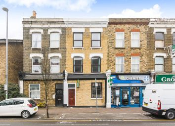 Thumbnail 5 bed property for sale in High Road Leytonstone, Leytonstone