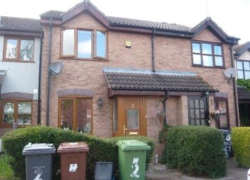 Thumbnail 2 bedroom property to rent in Kelly Court, Borehamwood