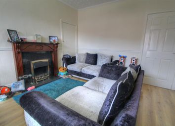 Thumbnail 2 bed semi-detached house for sale in Portree Square, Plains Farm, Sunderland