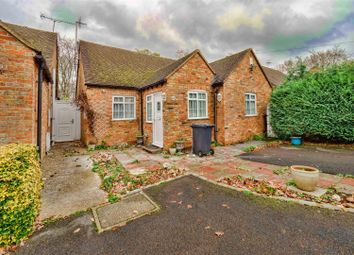 Thumbnail 4 bed detached bungalow for sale in Commonside, Downley, High Wycombe