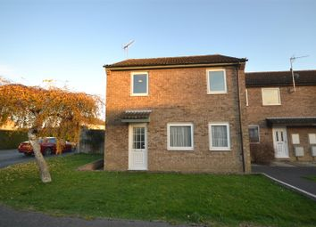 Thumbnail 3 bed semi-detached house to rent in Croft Park Road, Littleport, Ely