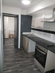 Thumbnail 1 bed flat to rent in Acton St, Wigan