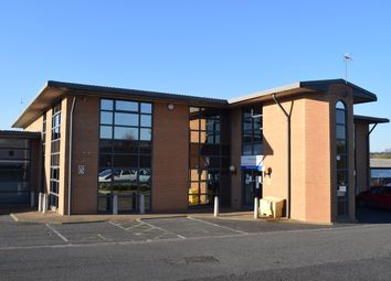 Thumbnail Office to let in Watercombe Lane, Lynx West Trading Estate, Yeovil
