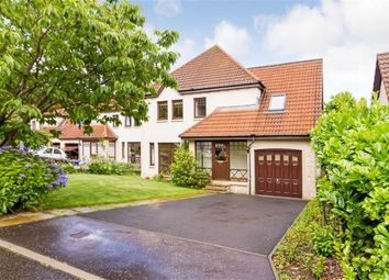 Thumbnail 4 bed detached house for sale in 6, Farmstead Road, Dalgety Bay
