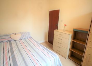 Thumbnail Room to rent in North Street, Room 1, Coventry