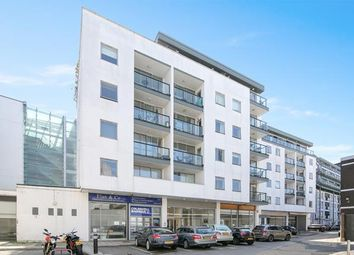 Thumbnail Office to let in Unit 3, Cedar Court, Royal Oak Yard, London