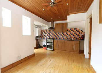 Thumbnail 3 bed terraced house for sale in Asquith Road, Oxford, Oxfordshire