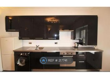 Thumbnail 1 bed flat to rent in Salisbury Street, Kirkcaldy