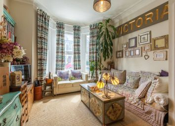 Thumbnail 2 bedroom flat for sale in Kay Road, Brixton