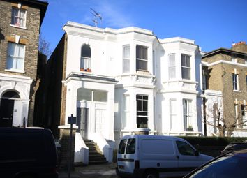 Thumbnail Flat for sale in Blackheath Grove, Blackheath