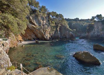 Thumbnail 12 bed villa for sale in Villa La Cala, Lerici, La Spezia, Liguria, Italy