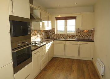 2 bed flat to rent in Fleet Avenue, Hartlepool TS24
